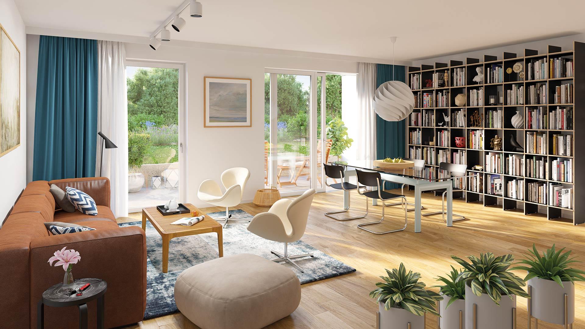 viva werder michael schade immobilien. Black Bedroom Furniture Sets. Home Design Ideas